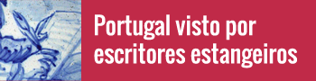 portugal visto por escritores estrangeiros