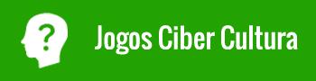 Jogos Ciber Cultura