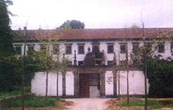 Casa Casal (em Refojos de Riba de Ave)