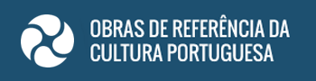 Obras de referência da cultura portuguesa