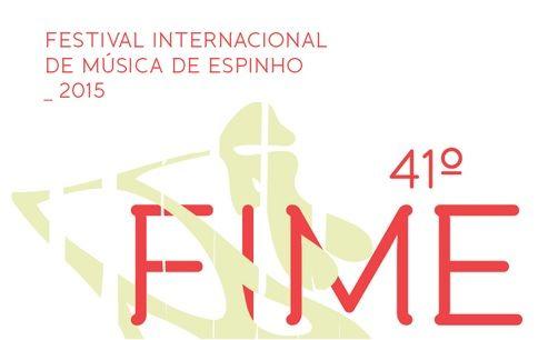 41º FIME