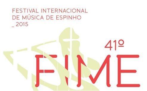 Festival FIME 2015