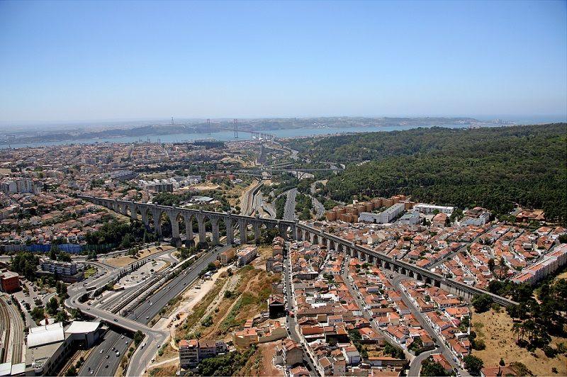 © 2010 – Francisco Piqueiro / Foto Engenho