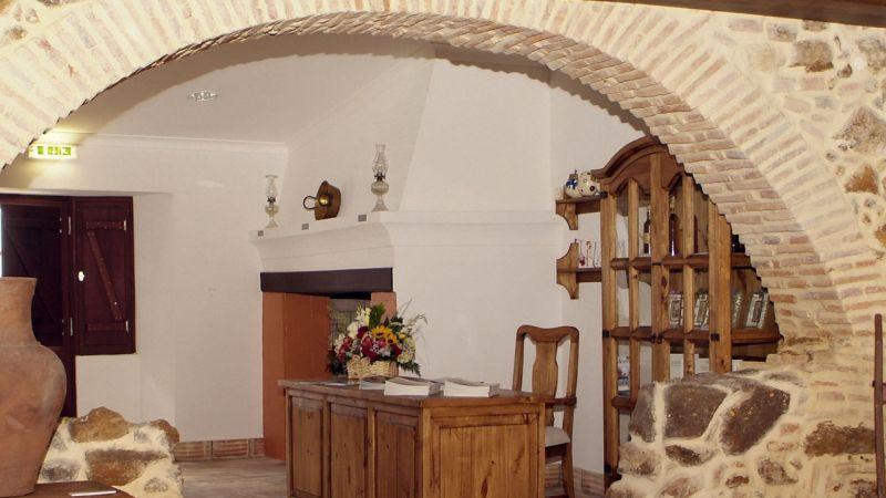 Museu Etnográfico de Canha