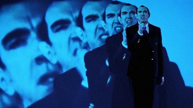 Caminhos Magnétykos: o nosso país numa encenação de pura vertigem estética