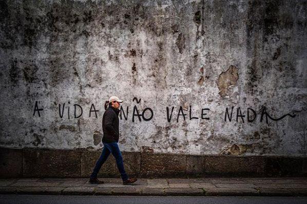 © Hugo Delgado