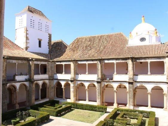 Museu Municipal de Faro,Museu Municipal de Faro DGPC