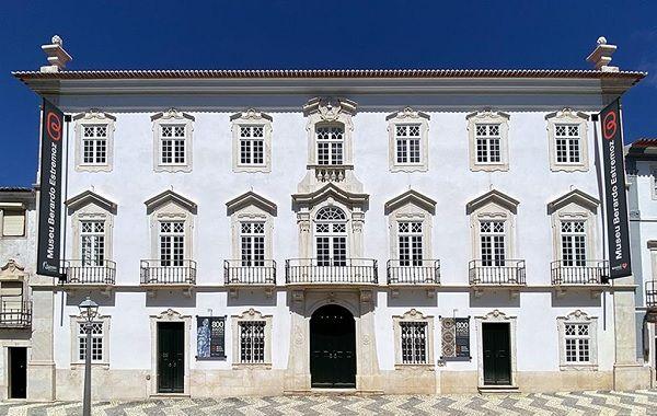 Foto: Câmara Municipal de Estremoz